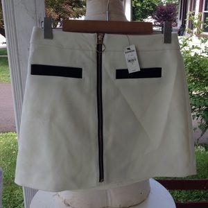 Brand new Express skirt.